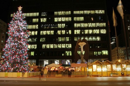 2012_12_1_holiday