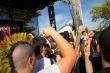 riot-fest-2013