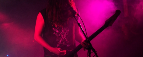 2013-04-03-jeffthebrotherhood