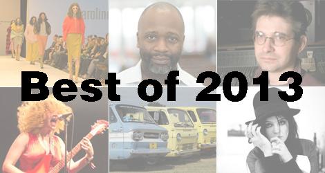 2013-12-31-yearsbest