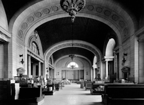 2014-01-10-michigancentralstation-02