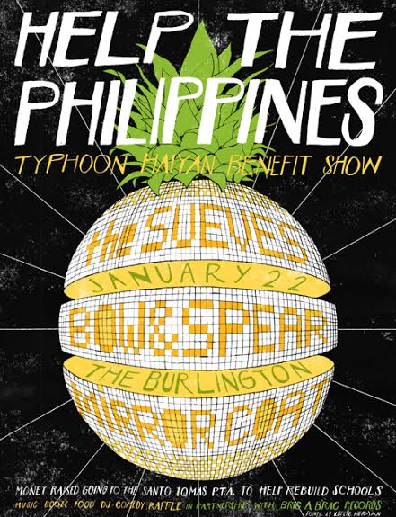 2014-01-20-phillipines