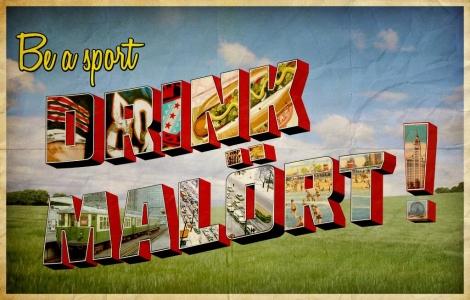 2014-02-06-malort