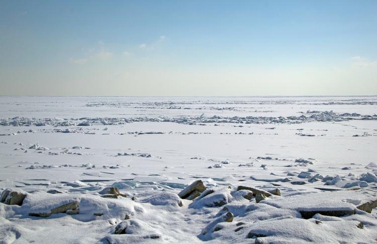 2014-02-18-snowtrek-08