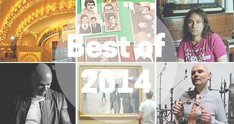 2015-01-02-bestof2014