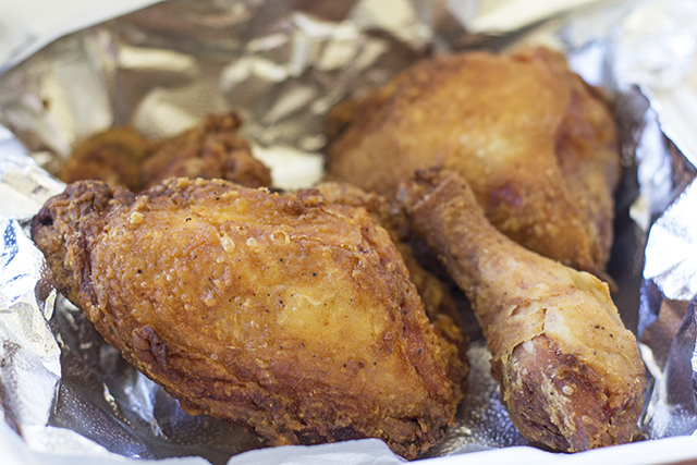 chicago-fried-chicken-crazy-bird
