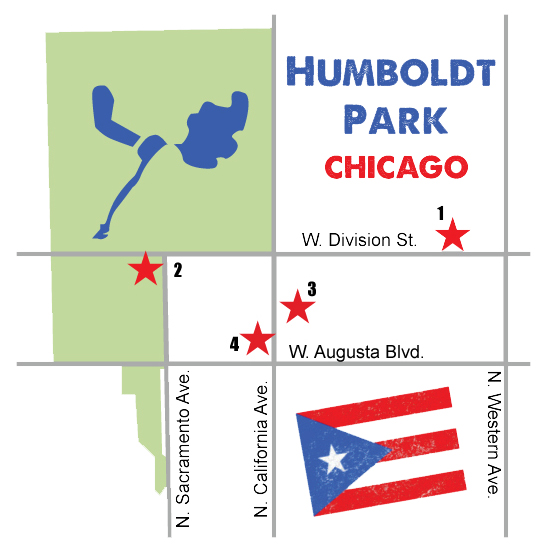 humboldt-park-chicago-guide