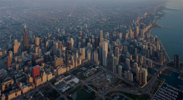 -chicago-architecture-biennial