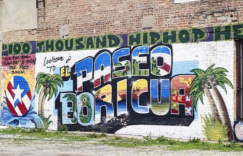 paseo-boricua-chicago