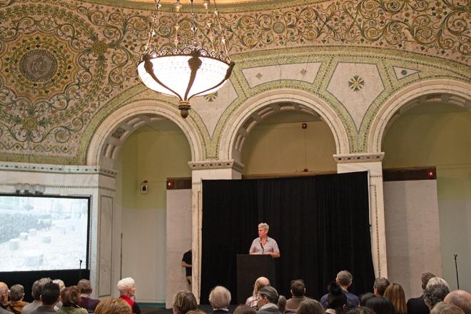 urbnexplorer-chicago-architecture-biennial-ronan