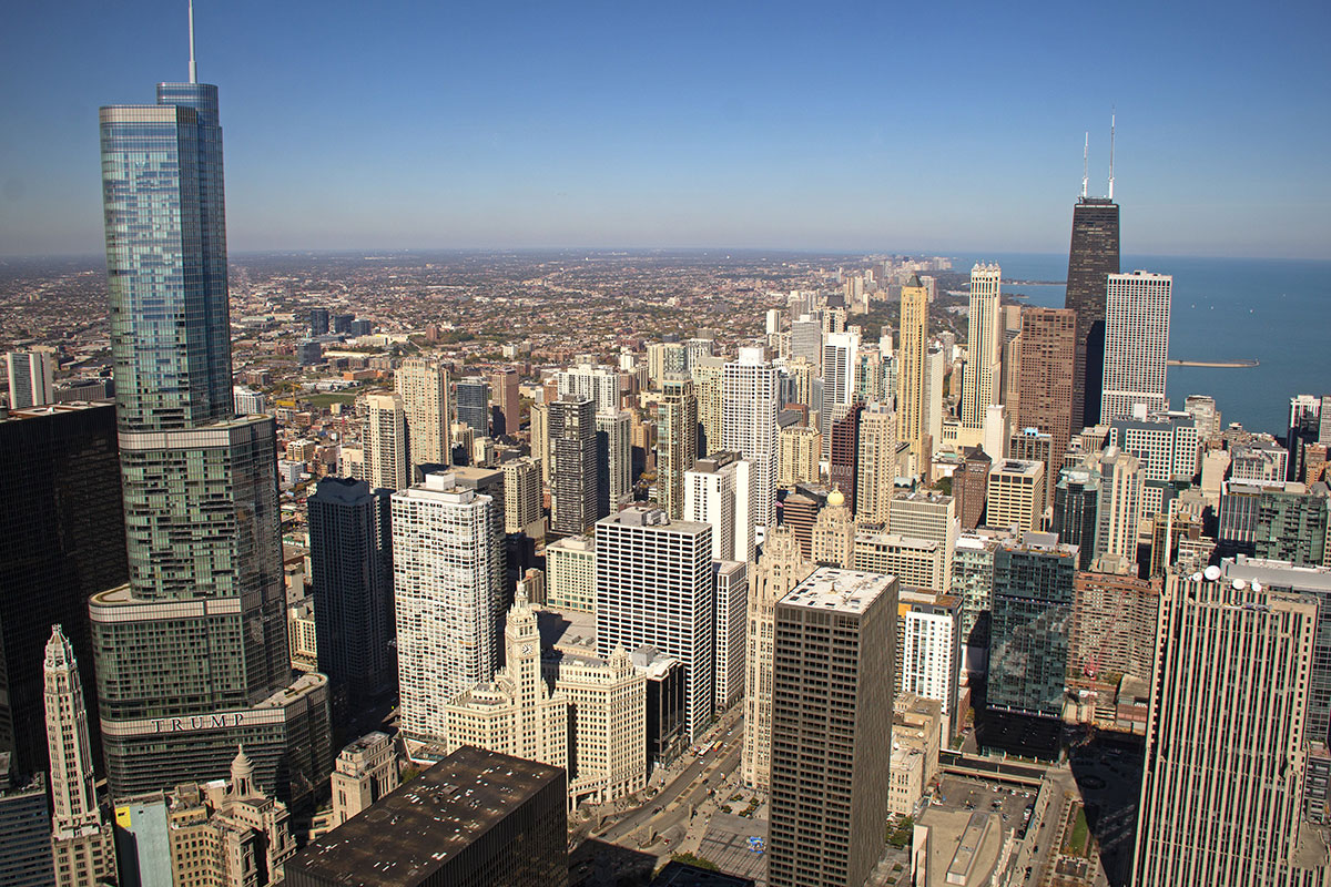 chicago-aon-view
