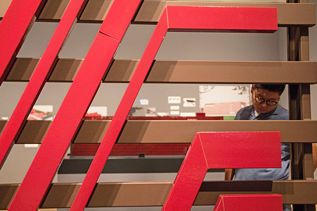 urbnexplorer-david-adjaye-chicago