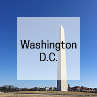 washington-dc-urbnexplorer