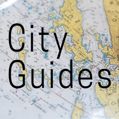 urban-explorer-city-guides