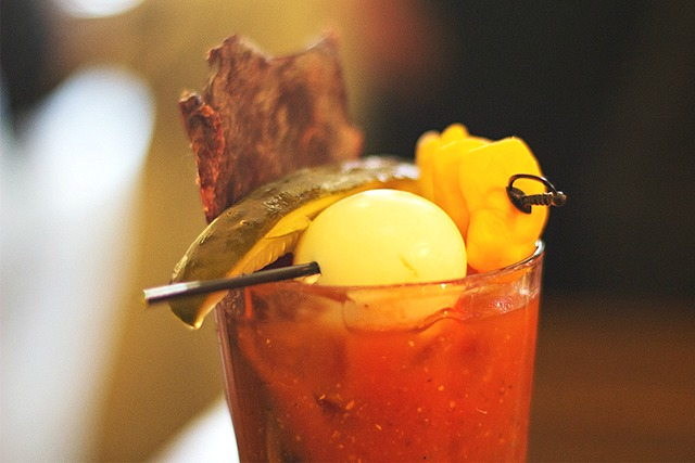 madison-best-bloody-mary