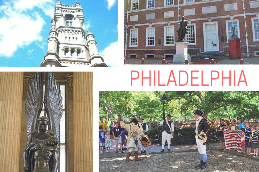 philadelphia-world-heritage-city