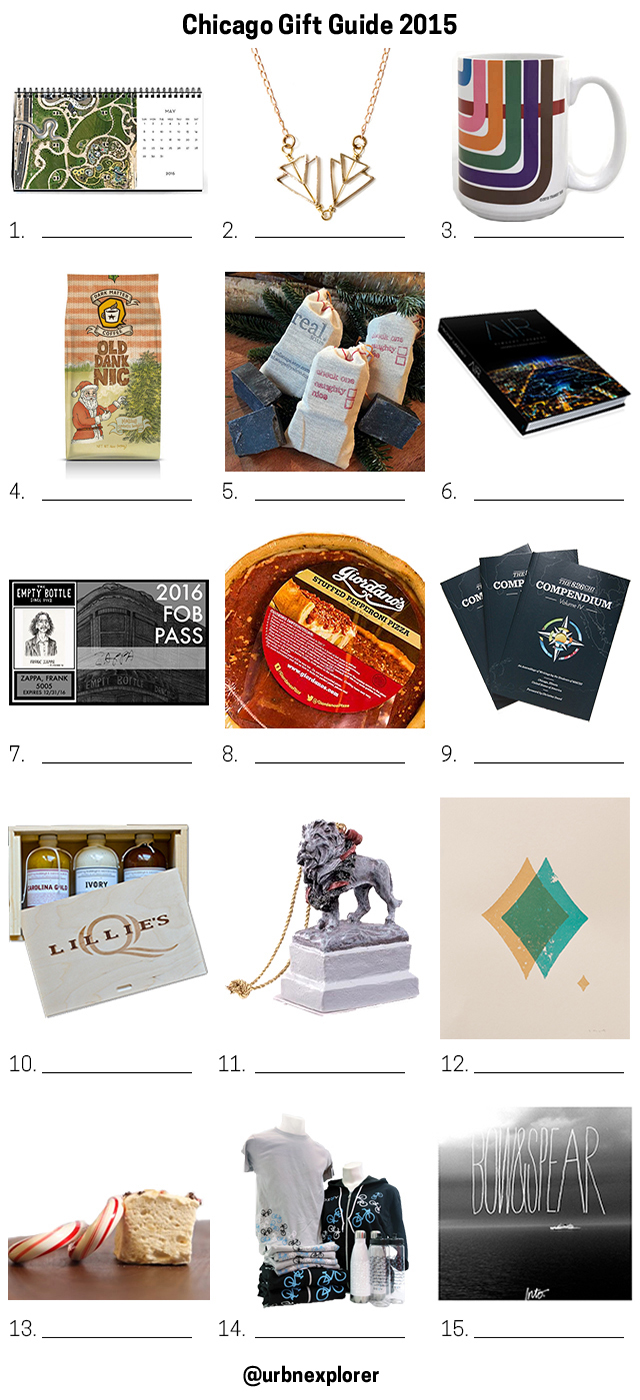 chicago-gift-guide-2015-urbnexplorer
