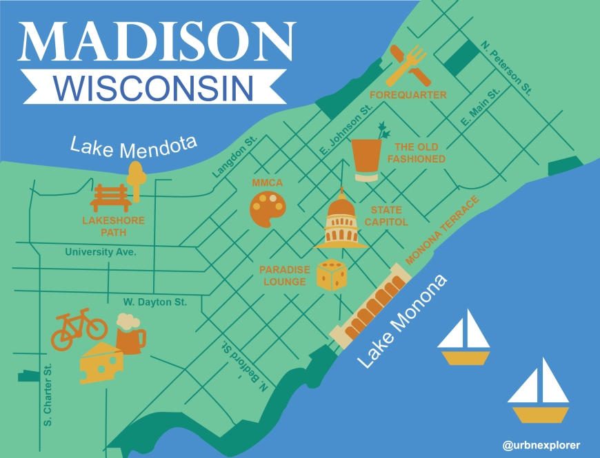urbnexplorer-madison-wisconsin-map
