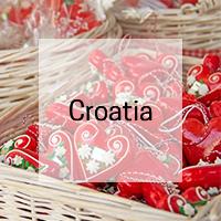 croatia-urbnexplorer