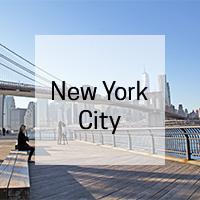 new-york-city-urbnexplorer