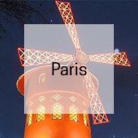 paris-urbnexplorer