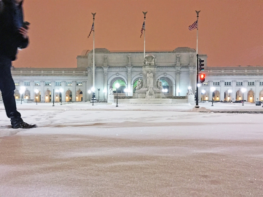 washington-dc-union-station-winter