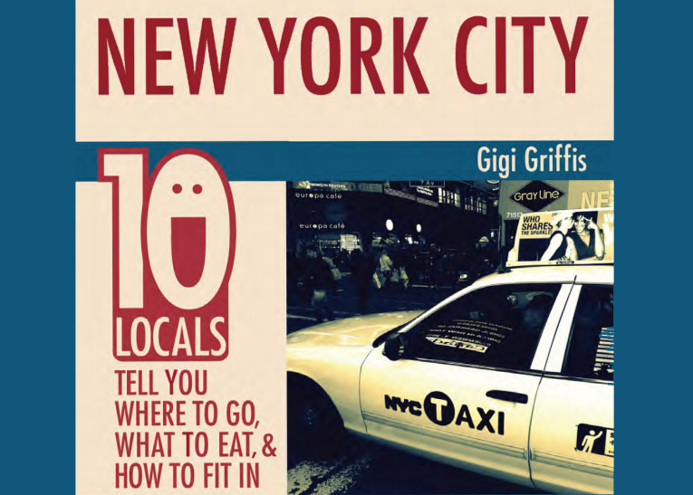 nyc-guide-gigi-griffis