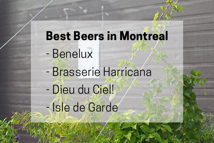 best-beers-montreal-urbnexplorer