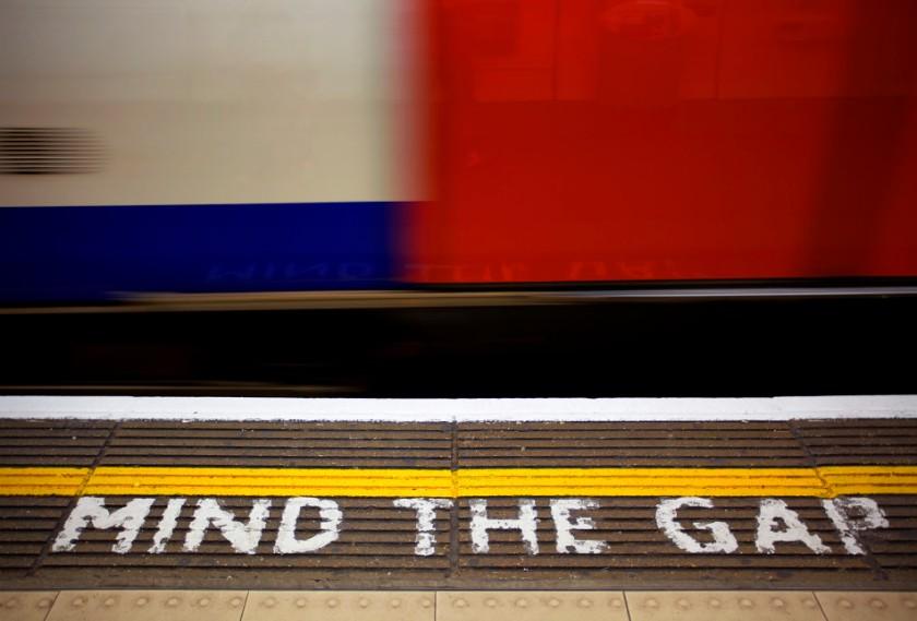 urbnexplorer-nevermind-the-gap