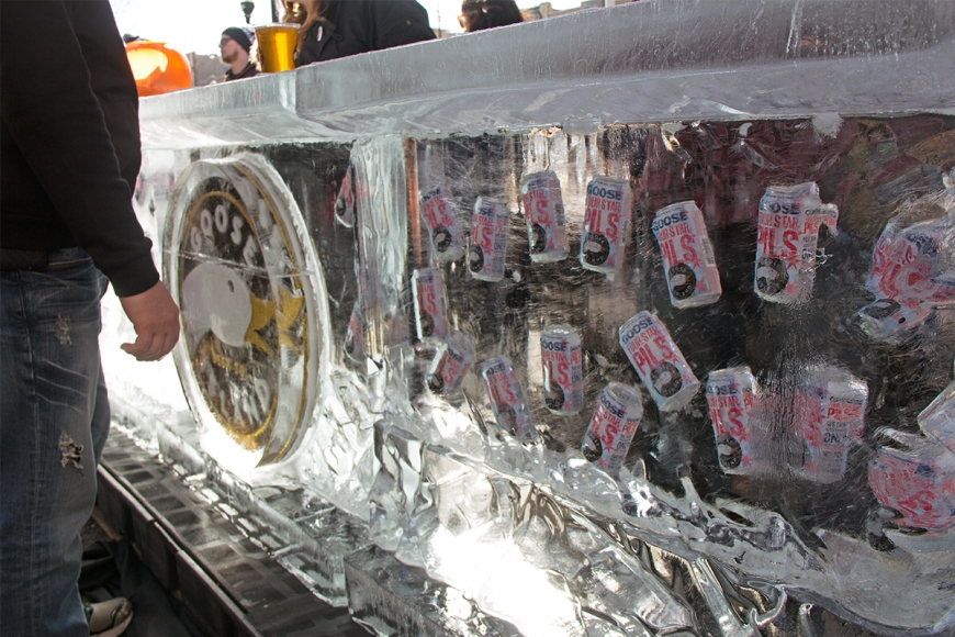 goose-island-ice-bar