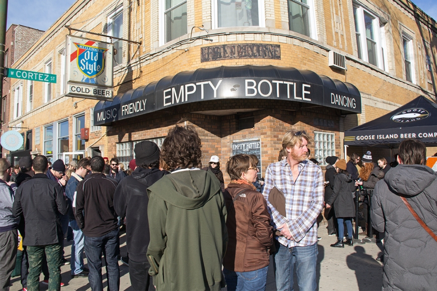 empty-bottle-chicago