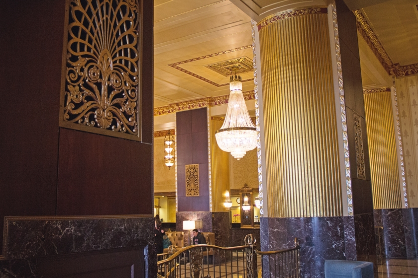 art-deco-hotel-milwaukee