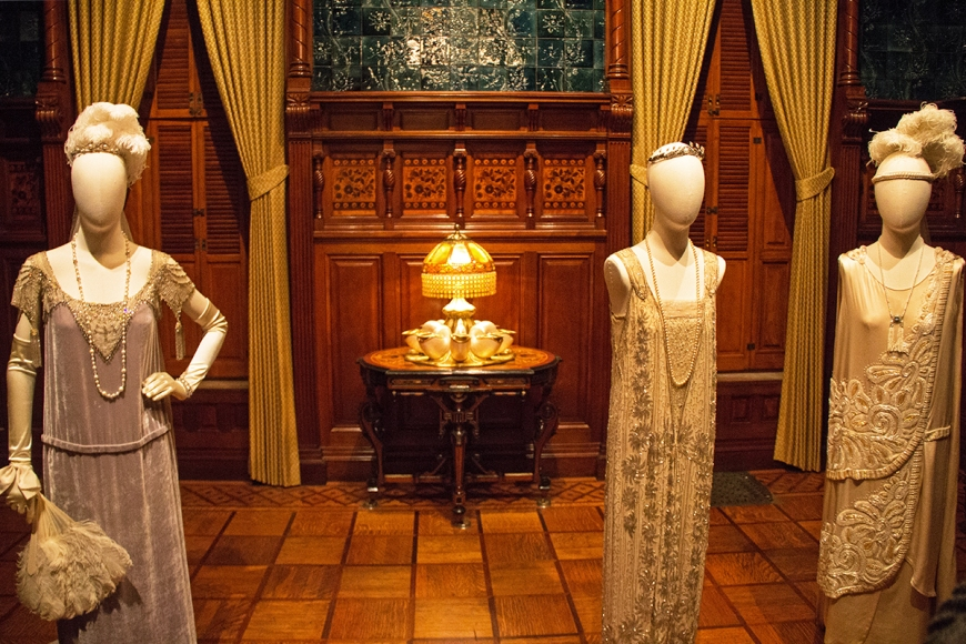 downton-abbey-costumes