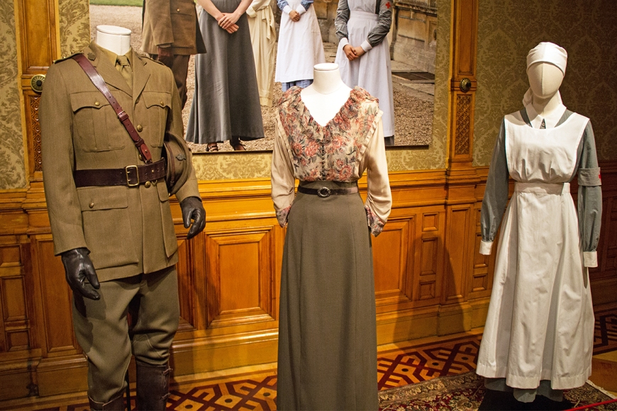downton-abbey-wwi