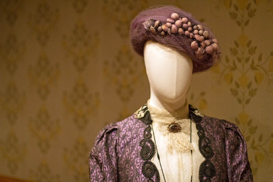 dowager-countess-costume