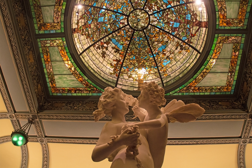 driehaus-museum-chicago