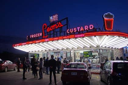 leons-frozen-custard-milwaukee