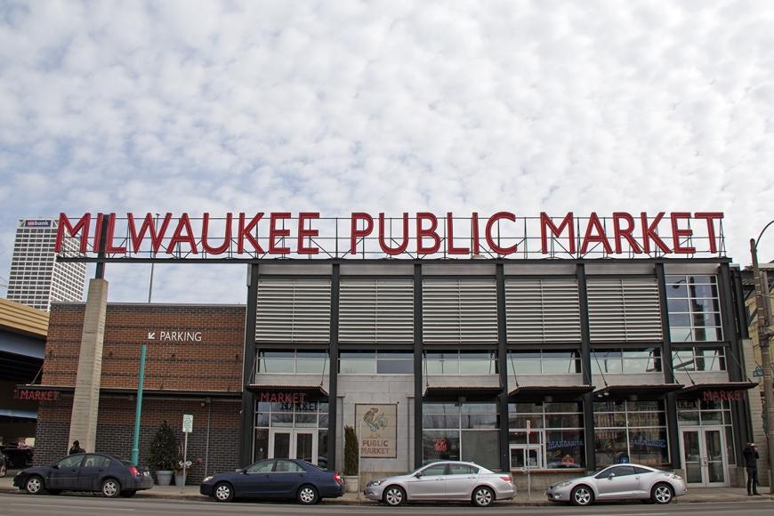 milwaukee-public-market