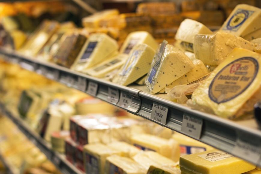 wisconsin-cheese-mart-milwaukee