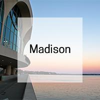 madison-urbnexplorer
