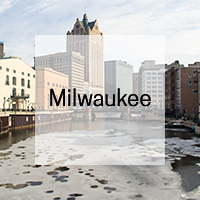 milwaukee-urbnexplorer