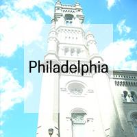 philadelphia-urbnexplorer