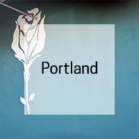 portland-urbnexplorer