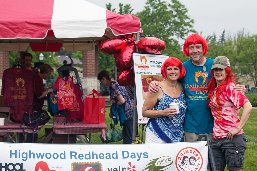 highwood-redhead-days
