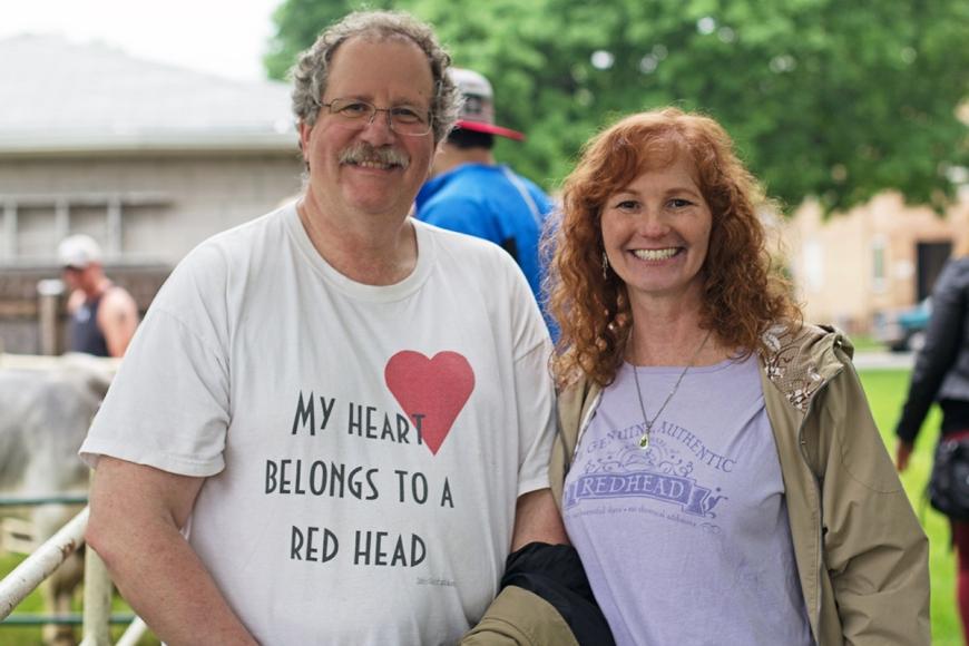 chicago-redhead-festival