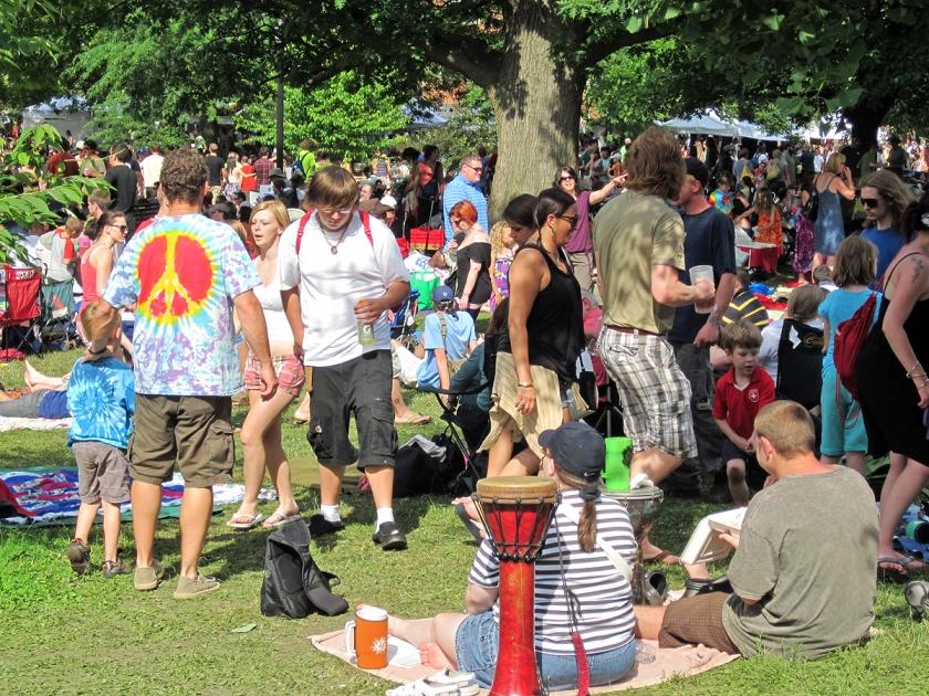 columbus-community-festival