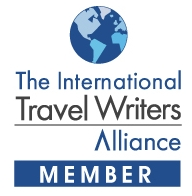 international-travel-writers-alliance-member