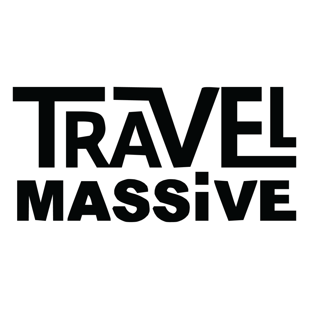 travel-massive-member
