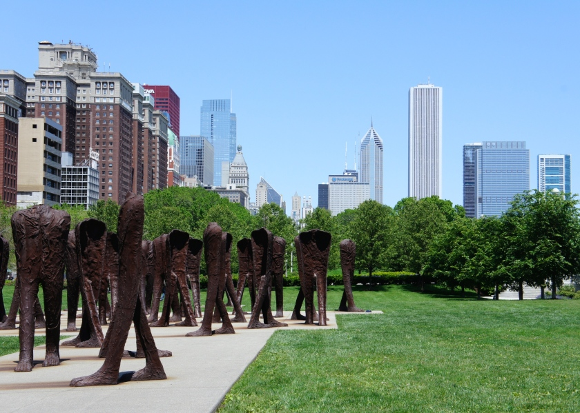 grant-park-public-art