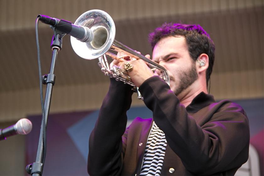 donnie-trumpet-chicago